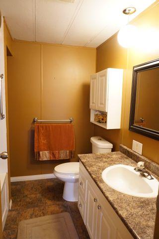 Photo 9: 979 53222 RR 272: Rural Parkland County Mobile for sale : MLS®# E4261793