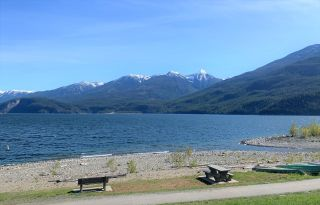 Photo 34: 243 FRONT STREET in Kaslo: House for sale : MLS®# 2458278