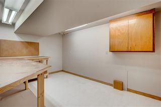 Photo 24: 74 WILDWOOD Drive SW in Calgary: Wildwood Detached for sale : MLS®# A1071436