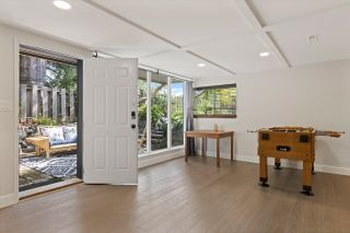 """Photo 24: 1017 SHAKESPEARE Avenue in North Vancouver: Lynn Valley House for sale in """"Lynn Valley - Poet's Corner"""" : MLS®# R2617464"""