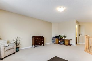 Photo 19: 142 WEST SPRINGS Place SW in Calgary: West Springs Detached for sale : MLS®# C4301282