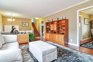 Photo 5: 26816 27 Avenue in Langley: Aldergrove Langley House for sale : MLS®# R2581115