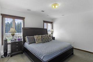 Photo 17: 402 802 12 Street: Cold Lake Condo for sale : MLS®# E4199390