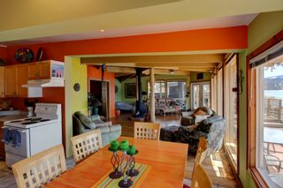 Photo 15: 7748 Squilax Anglemont Road: Anglemont House for sale (North Shuswap)  : MLS®# 10229749