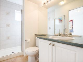 """Photo 15: 1625 MCLEAN Drive in Vancouver: Grandview VE Townhouse for sale in """"COBB HILL"""" (Vancouver East)  : MLS®# V1116697"""