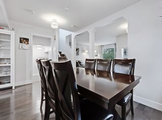Photo 6: 31 Coventry View NE in Calgary: Coventry Hills Detached for sale : MLS®# A1145160