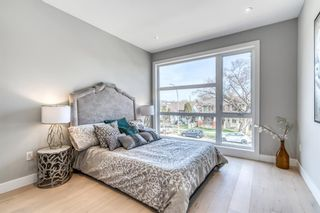 Photo 35: 615 19 Avenue NW in Calgary: Mount Pleasant Detached for sale : MLS®# A1108206