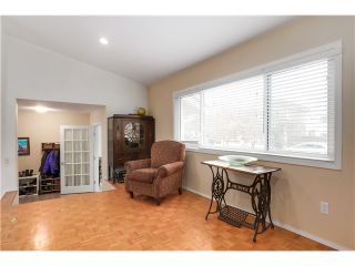 """Photo 16: 3982 W 33RD Avenue in Vancouver: Dunbar House for sale in """"Dunbar"""" (Vancouver West)  : MLS®# V1099859"""