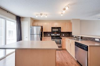 Photo 8: 94 2051 TOWNE CENTRE Boulevard in Edmonton: Zone 14 Townhouse for sale : MLS®# E4228600