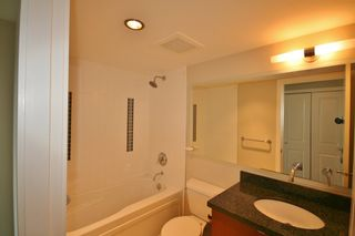 Photo 10: 1802 9188 HEMLOCK Drive in Richmond: Home for sale : MLS®# V1040120