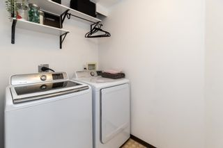 """Photo 26: 603 11881 88 Avenue in Delta: Annieville Condo for sale in """"Kennedy Heights Tower"""" (N. Delta)  : MLS®# R2602778"""