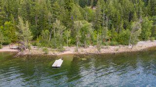 Photo 123: 1897 Blind Bay Road: Blind Bay House for sale (Shuswap Lake)  : MLS®# 10233379