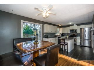 Photo 9: 2876 267A Street in Langley: Aldergrove Langley House for sale : MLS®# R2226858