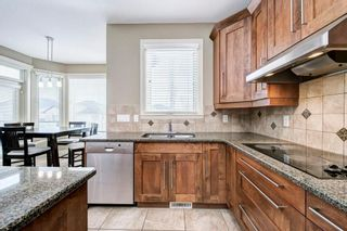 Photo 14: 139 SIENNA PARK Heath SW in Calgary: Signal Hill Detached for sale : MLS®# C4299829