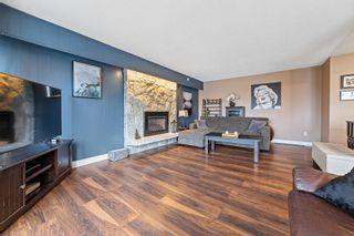 Photo 7: 685 MACINTOSH Street in Coquitlam: Central Coquitlam House for sale : MLS®# R2623113