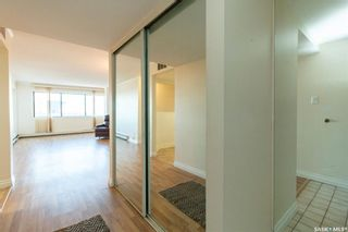Photo 7: 1002 311 6th Avenue North in Saskatoon: Central Business District Residential for sale : MLS®# SK863007