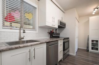 Photo 9: 1110 Kiwi Rd in : La Langford Lake Row/Townhouse for sale (Langford)  : MLS®# 873618