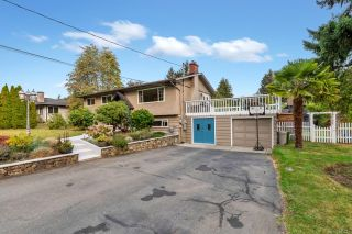 Photo 31: 2430 Meadowland Dr in : CS Tanner House for sale (Central Saanich)  : MLS®# 857478