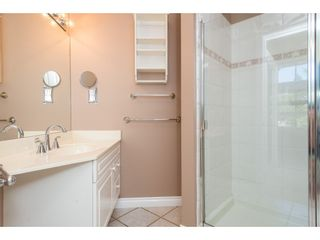 """Photo 12: 505 34101 OLD YALE Road in Abbotsford: Central Abbotsford Condo for sale in """"Yale Terrace"""" : MLS®# R2395704"""