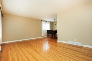 Photo 7: 45 Normandy Drive in Winnipeg: Crestview Residential for sale (5H)  : MLS®# 202120877