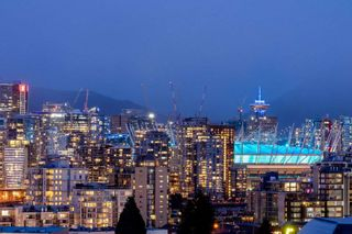 Photo 24: PH2 238 W BROADWAY Street in Vancouver: Mount Pleasant VW Condo for sale (Vancouver West)  : MLS®# R2549036