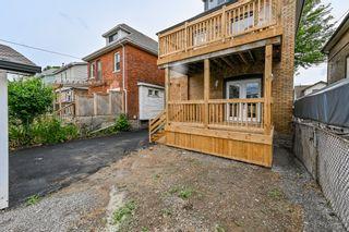 Photo 44: 68 Balmoral Avenue in Hamilton: House for sale : MLS®# H4082614
