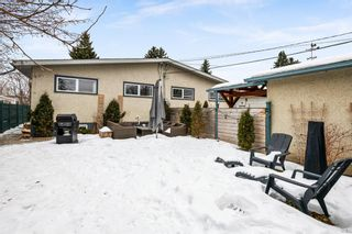 Photo 22: 2721 17 Street NW in Calgary: Capitol Hill Semi Detached for sale : MLS®# A1072987