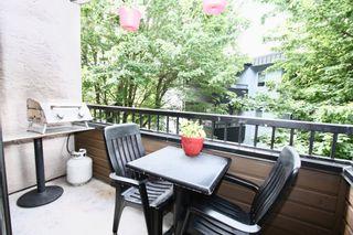 Photo 21: 110 33956 Essendene Avenue in Abbotsford: Condo for sale : MLS®# R2586250
