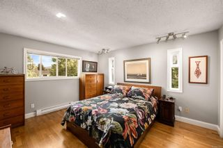 Photo 10: 1073 Verdier Ave in : CS Brentwood Bay House for sale (Central Saanich)  : MLS®# 875822
