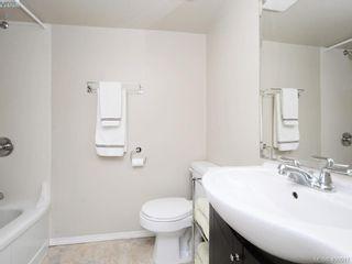 Photo 22: 1248 Topaz Ave in VICTORIA: Vi Mayfair House for sale (Victoria)  : MLS®# 799949