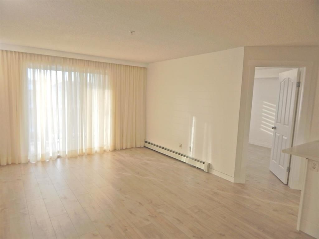 Photo 22: Photos: 4208 60 Panatella Street NW in Calgary: Panorama Hills Apartment for sale : MLS®# A1046140