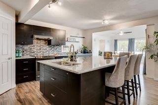 Photo 2: 101 TUSCARORA Place NW in Calgary: Tuscany Detached for sale : MLS®# A1034590