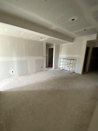 "Photo 16: A 50233 LUNA Place in Chilliwack: Eastern Hillsides 1/2 Duplex for sale in ""Cascade"" : MLS®# R2590336"