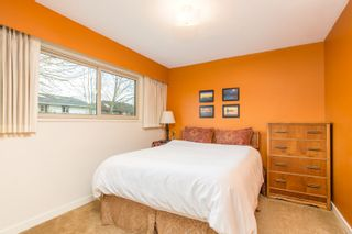 Photo 18: 10771 ANGLESEA Drive in Richmond: McNair House for sale : MLS®# R2542013
