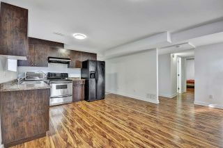 """Photo 25: 21 6116 128 Street in Surrey: Panorama Ridge Townhouse for sale in """"Panorama Plateau Gardens"""" : MLS®# R2618712"""