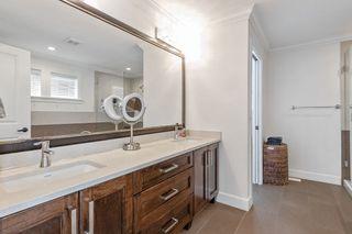 Photo 25: 3349 LESTON Avenue in Coquitlam: Burke Mountain House for sale : MLS®# R2571900