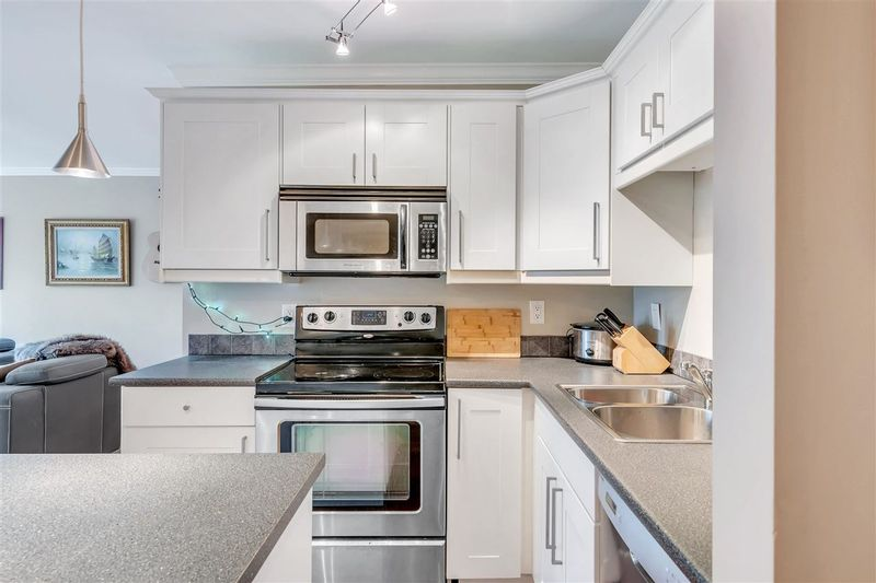 FEATURED LISTING: 101 - 1860 SOUTHMERE Crescent East Surrey