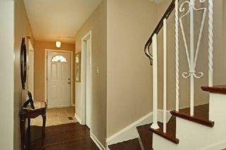 Photo 12: 3157 Rymal Road in Mississauga: Applewood House (2-Storey) for sale : MLS®# W2973082