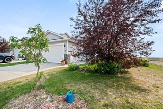 Photo 35: 1 Bondar Gate: Carstairs Detached for sale : MLS®# A1130816