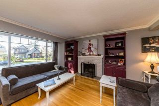 Photo 5: 752 E 11TH Street in North Vancouver: Boulevard House for sale : MLS®# R2560531