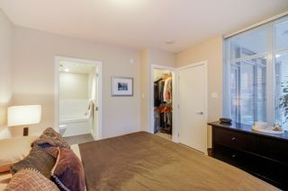 "Photo 13: 702 158 W 13TH Street in North Vancouver: Central Lonsdale Condo for sale in ""Vista Place"" : MLS®# R2342022"