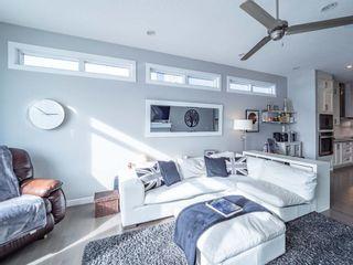 Photo 13: 47 Cranarch Terrace SE in Calgary: Cranston Detached for sale : MLS®# A1077265