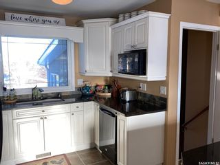 Photo 7: 222 32nd Street in Battleford: Residential for sale : MLS®# SK839341