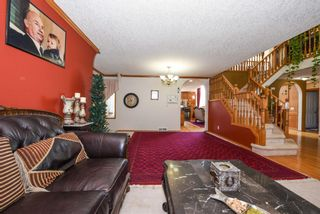 Photo 8: 330 Long Beach Landing: Chestermere Detached for sale : MLS®# A1130214