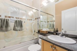 Photo 15: 4835 CULLODEN Street in Vancouver: Knight House for sale (Vancouver East)  : MLS®# R2019498