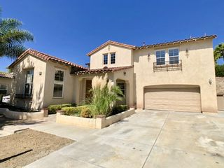 Photo 25: CHULA VISTA House for sale : 5 bedrooms : 1477 Old Janal Ranch Rd