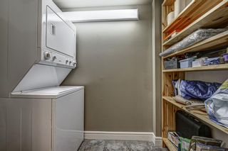 Photo 25: 803 910 5 Avenue SW in Calgary: Downtown Commercial Core Apartment for sale : MLS®# A1085274