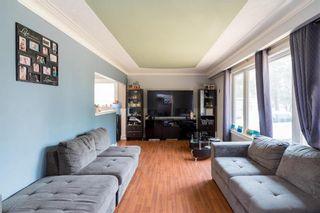 Photo 2: 599 Hoddinott Road: East St Paul Residential for sale (3P)  : MLS®# 202117018