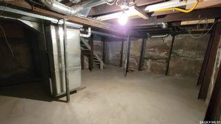Photo 17: 928 RAE Street in Regina: Washington Park Residential for sale : MLS®# SK870342