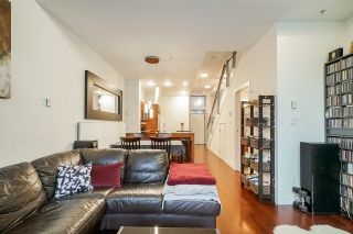 """Photo 17: 1243 SEYMOUR Street in Vancouver: Downtown VW Townhouse for sale in """"elan"""" (Vancouver West)  : MLS®# R2519042"""